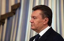 Янукович может дать показания в режиме видеоконференции
