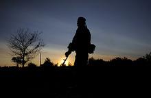 Мариуполь и Донбасс. Стороны в ожидании провокаций