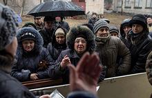 ДНР и ЛНР переносят выборы