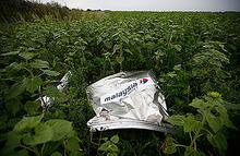 Эксперимент «Алмаз-Антея» подтвердил: Boeing в Донбассе сбили с территории Украины