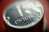 «Цена будет обоюдной». Чем грозит европейский запрет на конвертируемость рубля