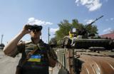 Врачи, учителя, герои. На Украине составлен «черный список» помощников ополченцам