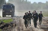 «Они поняли, что на Украине, когда их обстреляли». Подробности задержания десантников из России