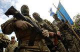 «Параллельно с драмой, которая происходит на Востоке, в Киеве начнется очередной раунд борьбы за власть»