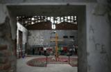 10 лет трагедии в Беслане. Вопросов до сих пор больше, чем ответов