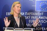 «Мягкое удушение». Чем грозят российской экономике новые санкции ЕС?