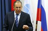Борьба войны и мира. На фоне боев и санкций решается вопрос о вступлении Украины в НАТО