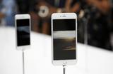 iPhone 6 изменит рынок устройств с большими экранами и убьет пластиковые карты