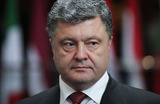 Смещение акцентов. Критика Москвы теперь направлена на Яценюка, а не на Порошенко