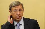 Вызов системным либералам. Президент в курсе ситуации с арестом Владимира Евтушенкова