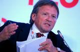Борис Титов: «Можно применять более гуманные меры пресечения в такой ситуации»