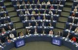 Опустить финансовый железный занавес перед Россией Европа не решится