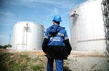 Структуры Геннадия Тимченко построят «Газпрому» дорогу за 18,5 млрд рублей