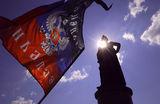 Один за всех. Власти Украины обвиняют в подлоге документов
