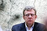Алексей Кудрин: «Настороженность лидеров государства к крупному частному бизнесу была всегда»