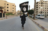 ИГИЛ наступает. Америке придется расхлебывать кашу, которую она заварила