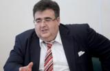 Гонения на Митрофанова. «Политического Мавроди» могут лишить поста главы думского комитета