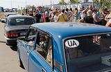 Трудный путь домой. Беженцы возвращаются в разрушенный Донбасс