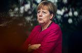 Ценностные разногласия ЕС и РФ. Меркель против скорой отмены санкций