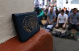 Инцидент у мечети на Большой Татарской. Выводы сделаны
