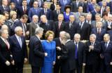 «США не вписываются в наши планы». Российские сенаторы отказались от Америки