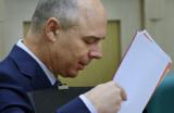 Планы фактического повышения подоходного налога. Минфин между Сциллой и Харибдой