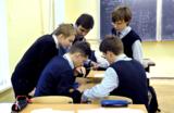 Открыть Америку. Школьники просят не отменять образовательную программу FLEX