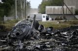 Для сокрытия виновных. CМИ публикуют новые версии крушения Boeing под Донецком