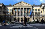 Переоценка санкций на фоне «сенсации». ЕС подумает об антироссийских ограничительных мерах