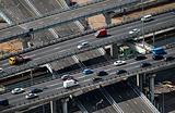 Эх, дороги! Как и зачем девелоперы строят транспортные магистрали