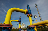 Сообразим на троих? Украина и ЕС согласовали позиции перед встречей с Россией