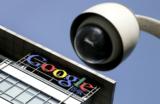 Американские IT-гиганты вкладывают миллионы долларов в политпроекты