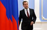 Когда прагматичный подход важнее личных амбиций. Медведев встретится в Минске с Лукашенко