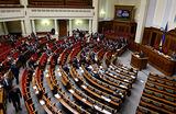 Предвыборный расклад. Украинские политологи не верят прогнозам социологов