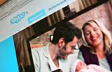 Большие запросы при скромном бюджете. «Ростелеком» создаст государственный Skype