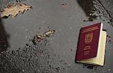 Без видов на статус. Латвия может ограничить выдачу вида на жительство
