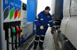 Бензин подорожает? Налоговый маневр сработает на повышение