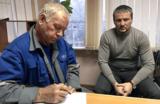 Новые версии трагедии во «Внуково». Защитник снегоуборщика рассказал, почему тот задержался на летном поле