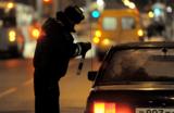 Неконституционно. Автолюбители не поддержали идею Минюста лишать авто пьяных водителей