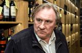 Добровольный сухой закон. Россияне отказываются от дорогого алкоголя
