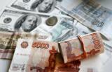 Следствие спекулятивного настроя. Доллар обновил исторический максимум