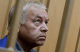 Водитель снегоуборщика во «Внуково»: «Два месяца в камере я не выдержу»