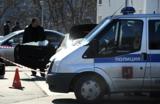 Назад в «лихие 90-е». После приговора по делу ореховской ОПГ убиты адвокат и два члена группировки