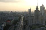 Жить стало лучше. Россия продвинулась вперед в рейтинге условий для экспатов