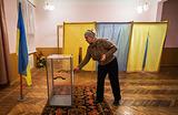 Голосование на фоне многочисленных нарушений. Украина выбирает парламент