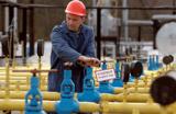 Эх, газ, еще газ. Россия и Украина снова попробуют договориться