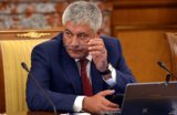 СМИ отправили главу МВД в отставку. В Кремле это назвали очередной «уткой»