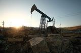 Многообещающий прогноз. Аналитики предсказывают рост цен на нефть