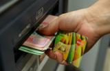 Банковский кризис. Кредитные организации теряют миллиарды на Украине