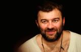 Скандальный визит. Михаил Пореченков взорвал соцсети своим приездом в Донецк